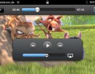 Программа Для Воспроизведение Видео На Планшет Андроид