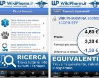 WikiPharm+, il filo diretto con medici e farmacisti