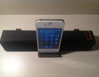 Xtreme Mac Soma Travel, uno speaker potente e ideale per chi viaggia – La recensione di iPhoneItalia