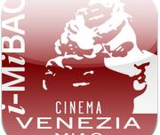 Disponibile sull'App Store l'applicazione ufficiale della 69esima Mostra del Cinema di Venezia