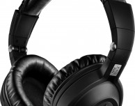 Exhibo propone il top di gamma della linea Sennheiser Travel Wireless Bluetooth 2.1