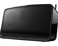 Pioneer presenta una nuova linea di sistemi di diffusori wireless compatibili con AirPlay