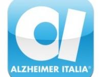 Alzheimer App: la prima applicazione iPhone dedicata a chi si prende cura dei malati di Alzheimer