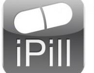 iPill, un promemoria per le medicine ora in offerta gratuita