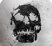 The Expendables 2 Infinite Trailer, l'applicazione ufficiale del nuovo film 'I Mercenari 2' in arrivo nelle sale nel mese di Agosto