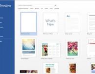 Microsoft svela alcuni dettagli sul futuro di Office su Mac e iOS