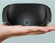 Logitech sconta il Mini Boombox, lo speaker Bluetooth portatile per iPhone che fa anche da microfono