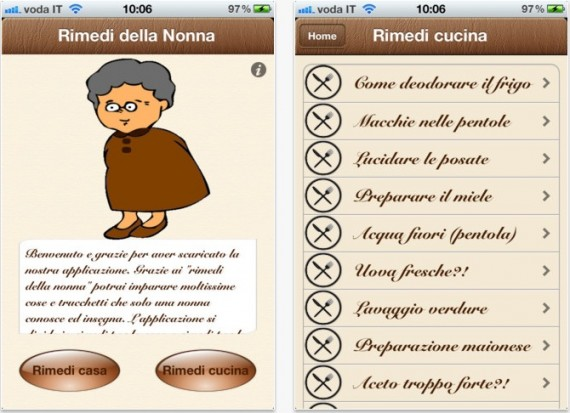 Top iPhoneItalia AppSale: oggi in offerta esclusiva tutte le apps  ID84