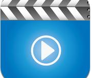 Film Completi: l'applicazione per guardare film completi in streaming da Youtube – La recensione di iPhoneItalia