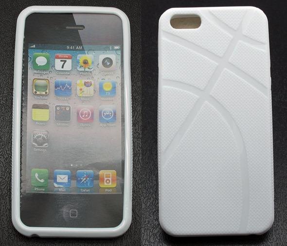 iphone 4 schermo pollici