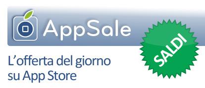 "iPhoneItalia AppSale: oggi in offerta esclusiva l'app ""Traduttore Multilingua"""