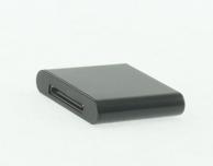 Bluetooth Adapter, accessorio di USBfever per lo streaming della musica allo speaker dock