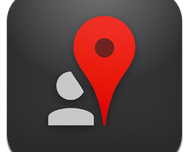 Google Places si aggiorna e cambia nome: arriva Google+ Local!