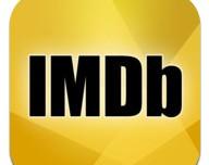 IMDb Film & TV: pubblicato su App Store un importante aggiornamento con molte novità