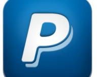 PayPal si aggiorna introducendo la possibilità di aggiungere una carta sul nostro conto tramite una fotografia
