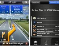 Navigon sconta le sue app e si aggiorna: arrivano  Google Street View, la funzione Cockpit e altre novità