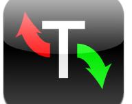 Transmission RPC: Apple approva la pubblicazione di un client remoto BitTorrent per iOS