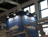 IFA 2012: Vieta, dalla Spagna con furore