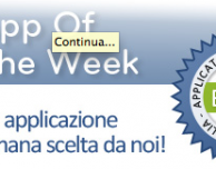 """iPhoneItalia App of the Week: l'applicazione della settimana selezionata dal nostro staff è """"iGyno"""""""