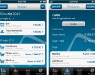 Pay&Share, una nuova applicazione che fa i calcoli per te