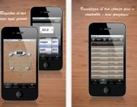 """Monitora il tuo peso direttamente da iPhone, grazie all'app """"Il Mio Peso"""""""