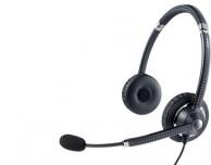 Jabra presenta la nuova cuffia UC Voice 750