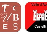 Vda3D, Etroubles, VDA Castel e VDA PleinAir: quattro applicazioni per le vacanze in Valle d'Aosta