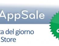 "iPhoneItalia AppSale: oggi in offerta esclusiva l'app ""Click4Soccer"""