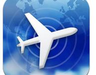 FlightTrack sbarca su App Store in una versione rinnovata e completamente gratuita