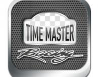 Time Master Racing, l'app dedicata agli appassionati della velocità