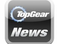 Top Gear – News: una nuova app per rimanere sempre aggiornati sul mondo di Top Gear