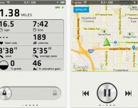 iFit Outside, l'app gratuita per veri sportivi