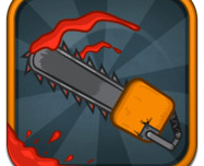 Tread of Dead: uno strano defense/bowling game a tema Zombie
