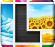 Layout: collage e fotoritocco in un'unica app