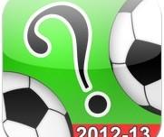 My Quiz Serie A e calcio europeo 2012-13: quiz di ambito calcistico – Codici redeem all'interno