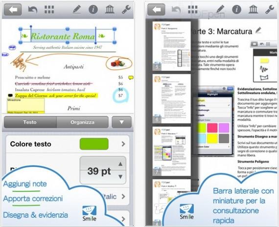 descrizione del software proteus pdf per eccellere