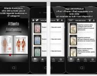 Atlante Anatomico Umano: l'applicazione per sapere tutto sul nostro corpo – VideoRecensione