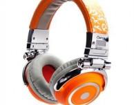 iDance Disco 600: cuffie per DJ oppure per un semplice uso quotidiano – La recensione di iPhoneItalia