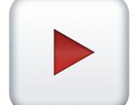 Jasmine: un'ottima applicazione per utilizzare YouTube da iPhone