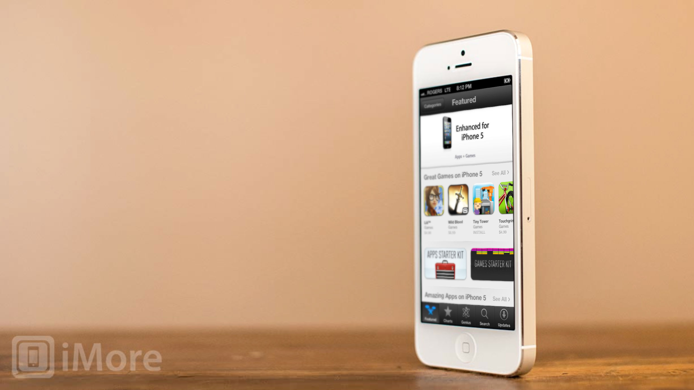 Miglior App Wallpaper per Iphone