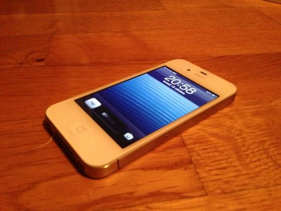 riparazione vetro touch lcd per iphone 4s da iriparo   la