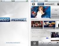 Con VideoMediaset puoi rivedere intere puntate di programmi e fiction