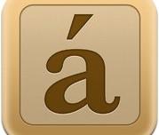 Nuovo traduttore offline per iPhone denominato Languages