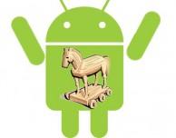 Scoperta una nuova grave falla di sicurezza nel Galaxy S III ed altri dispositivi