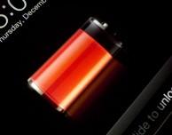 Come caricare più velocemente la batteria dell'iPhone