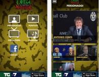 Crozza approda su App Store con la sua applicazione ufficiale