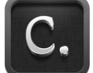Circa News, una nuova applicazione per consultare le ultime notizie da iPhone