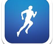 RunKeeper 2.8: arrivano le classifiche, gli obiettivi personali e gli allenamenti programmati