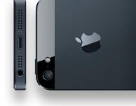 Secondo un analista l'iPhone 5S sarà il dispositivo Apple di maggior successo