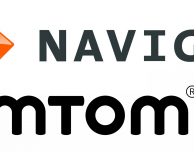 TomTom e NAVIGON scontano i loro navigatori satellitari su App Store